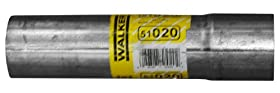 Walker 51020 Extension Pipe