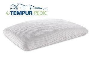 tempur-pedic-tempur-essential-support-pillow