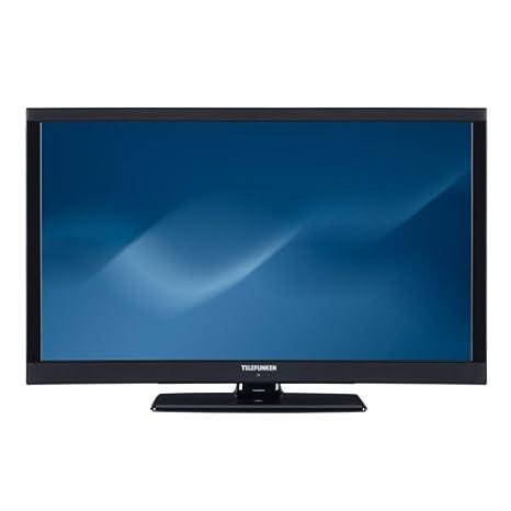 """Telefunken L22F185C3 Ecran PC LCD 22"""" (56 cm) 100 Hz"""