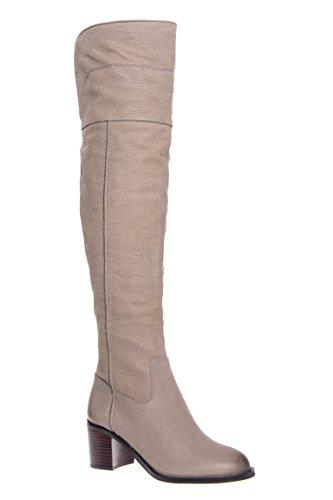 Joplin Over The Knee Boots
