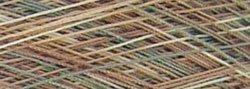 Yli Machine Quilting Thread 2735 Yards Sticks & Stones