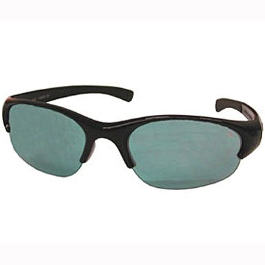 Bolle Mongrel Competivision Sunglasses