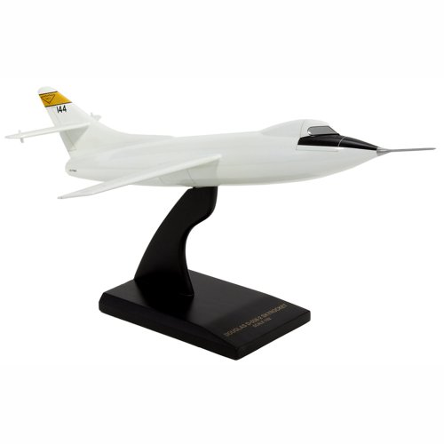 Mastercraft Collection D-558-2 Skyrocket Scale: 1/32