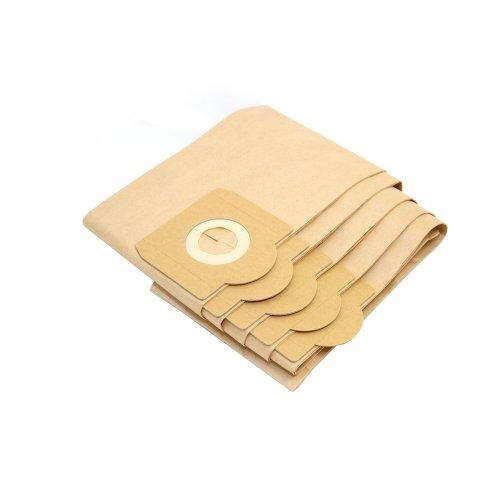 parkside-lidl-pnts-1300-1400-a1-1250-9-vacuum-cleaner-dust-bags-3811web-by-spares4appliances