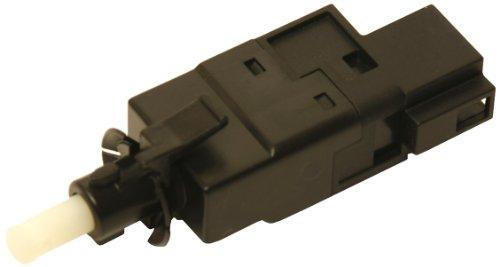 Interruptor de luz de freno,Interruptor adecuados para Mercedes ML