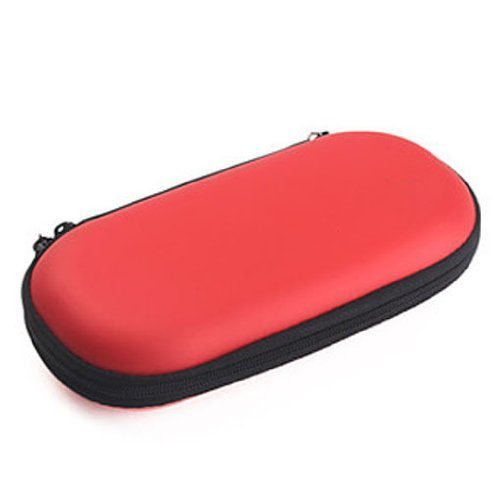 Travel Eva Protective Case Ps Vita
