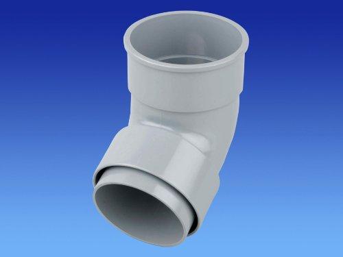 wavin-osma-roundline-downpipe-offset-bend-socket-grey-0t025g
