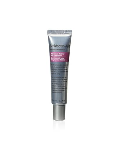 StriVectin Advanced Retinol Eye Treatment, 0.5 oz.