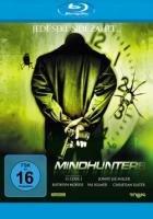 Mindhunters [Blu-ray]