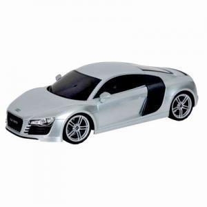 1/18 Audi R8 Radio Remote Control Car RC by XQ
