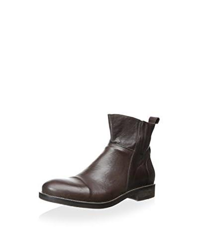 Bacco Bucci Men's Seppi Boot