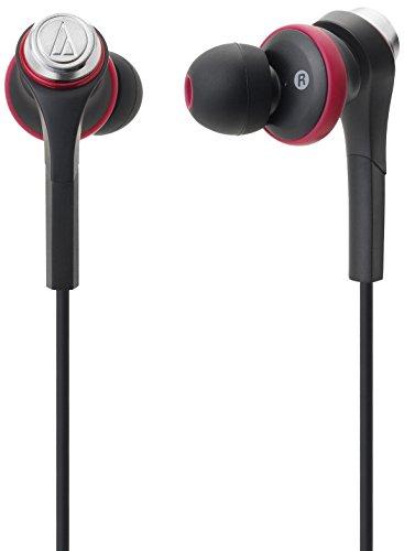 オーディオテクニカ SOLID BASS Bluetooth ワイヤレスステレオヘッドセット ATH-CKS55XBT