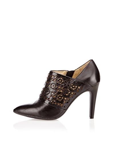 Geox Zapatos Abotinados