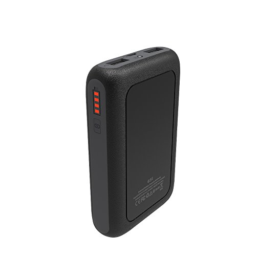 Bay-Valley-Parts-6000mAh-Dual-USB-Ports-Power-Bank