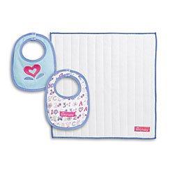 Baby Doll Feeding Set front-1048285