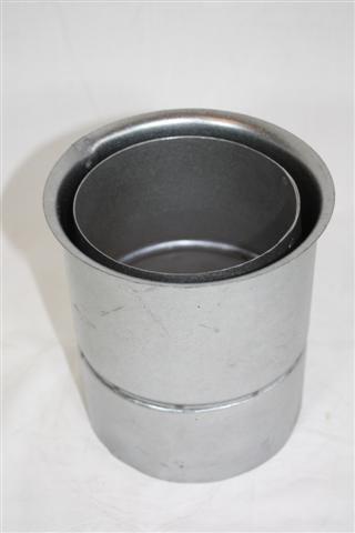 estufa-de-pared-forro-gartinex-17-cm-de-largo-diametro-doble-tapa-145