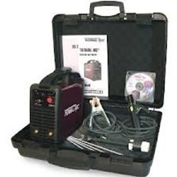 Thermal Arc W1003202 95S DC Stick Package Welder from Thermal Arc