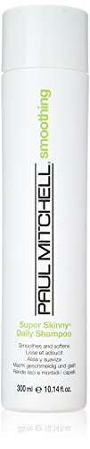 paul-mitchell-smoothing-super-skinny-daily-haarsha-mpoo-300-ml