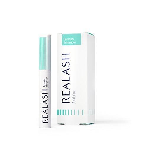realash-eyelash-enhancer-3-ml-1er-pack-1-x-1-stuck