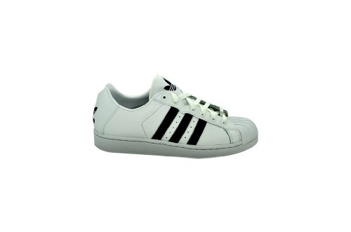 5f7931a67bed Adidas Ultrastar Mens  Sneaker Style  670968-wht dk nvy