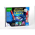 Encyclopedia Britannica Interactive Science Library Earth