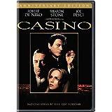 Casino ~ Robert De Niro
