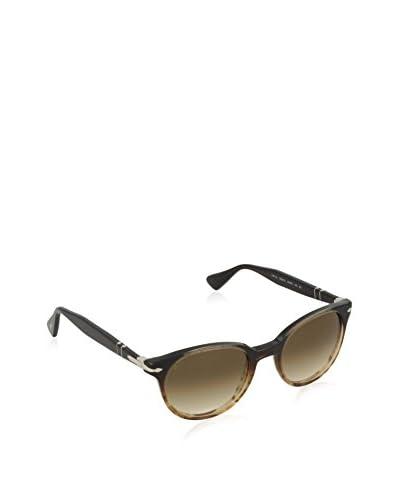 Persol Occhiali da sole Mod. 3151S 102651 (49 mm) Marrone