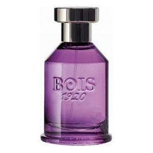 Spigo 1920 POUR FEMME par Bois 1920 - 100 ml Eau de Parfum Vaporisateur