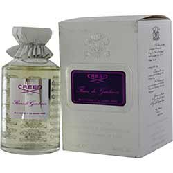 What Is The Price For Creed Fleurs De Gardenia By Creed Flacon Eau