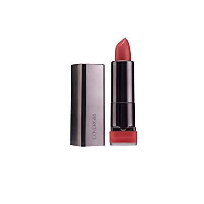 Covergirl Lip Perfection Lipstick Hot 305 012-ounce by CoverGirl