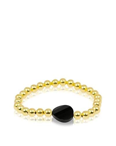 Kute Jewels Braccialetto Coleki