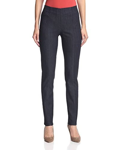 NYDJ Women's Poppy Legging Jean