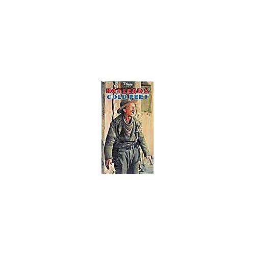 Amazon.com: Hot Lead & Cold Feet: Jim Dale, Karen Valentine and Jack
