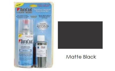 duracoat-aerosol-firearm-finish-kit-black