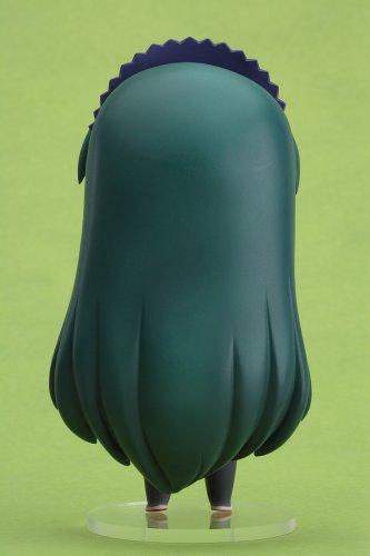 涼宮ハルヒの憂鬱 ねんどろいど 鶴屋さん (ノンスケールABS&PVC 塗装済み可動フィギュア)