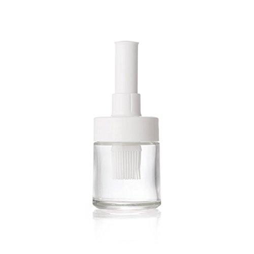alta-temperatura-de-silicona-cepillo-cepillo-cepillo-de-bicarbonato-de-hornear-aceite-control-de-mat