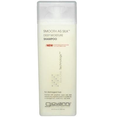 giovanni-smooth-as-silk-deep-moisture-shampoo-85-oz-2-pk-by-giovanni-cosmetics-inc