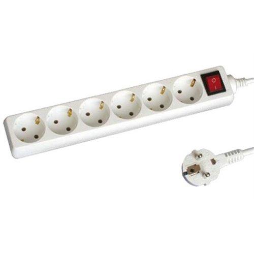 regleta-base-multiple-6-tomas-con-interruptor-color-blanco-longitud-3-metros-10-16a-250v-potencia-35