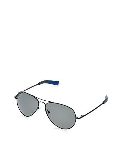 Guess Gafas de Sol 1002P_C33 (57 mm) Metal Oscuro