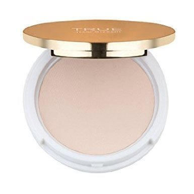 true-isaac-mizrahi-pressed-and-perfect-powder-foundation-cameo-by-true