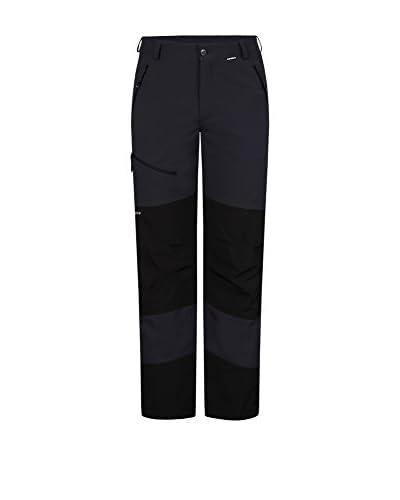 ICEPEAK Pantalone Sport Gene [Grigio]