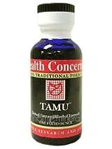 Tamu Oil 1 oz by Health Concerns