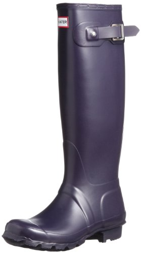 Women's Original Tall Wellies