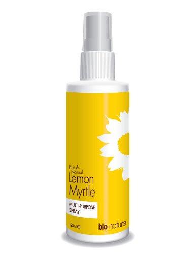bio-nature-lemon-myrtle-multi-purpose-spray-125ml