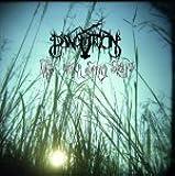 Panopticon/When Bitter Spring Sleeps
