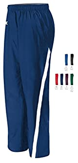 Champion V346 Adult Comfort Sport Pants (Call 1-800-234-2775 to order)