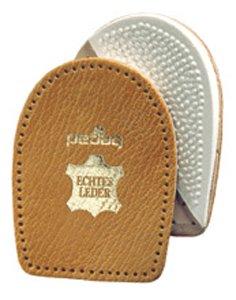 Pedag Correct Heel Inserts-Med. – Women's 8-10