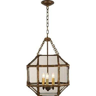 fantassa-3-fuente-de-luz-de-bronce-clssico-dy002-3-colgante-luz