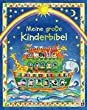 Meine groe Kinderbibel