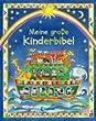 Meine gro�e Kinderbibel